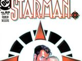 Starman Vol 2 80