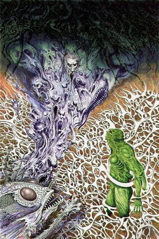 File:Swamp Thing Vol 2 106 Textless.jpg