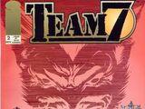 Team 7 Vol 1 2