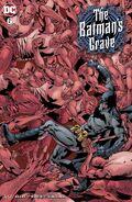 The Batman's Grave Vol 1 6