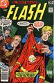 The Flash Vol 1 264