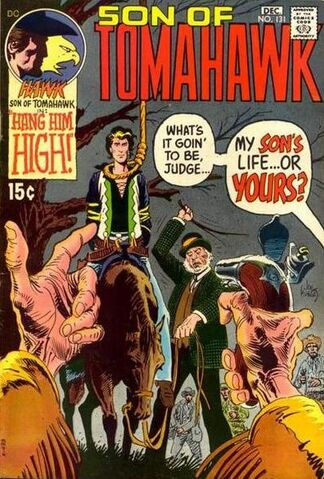 File:Tomahawk Vol 1 131.jpg