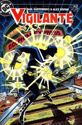 File:Vigilante Vol 1 16.jpg