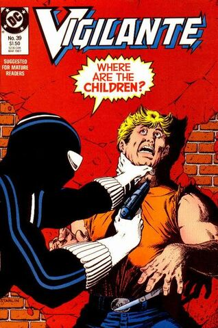 File:Vigilante Vol 1 39.jpg