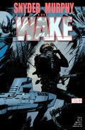 Wake Vol 1 5