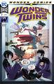 Wonder Twins Vol 1 7
