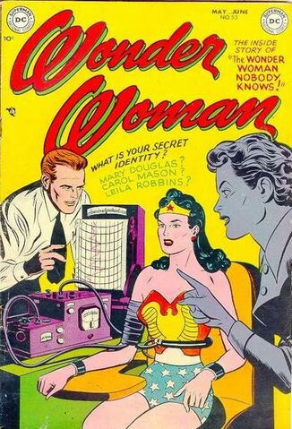 File:Wonder Woman Vol 1 53.jpg