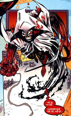 File:A-Mortal (New Earth) 001.jpg