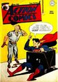 Action Comics Vol 1 103
