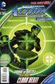 Action Comics Vol 2 10 Combo.jpg
