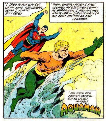 File:Aquaman 0274.jpg