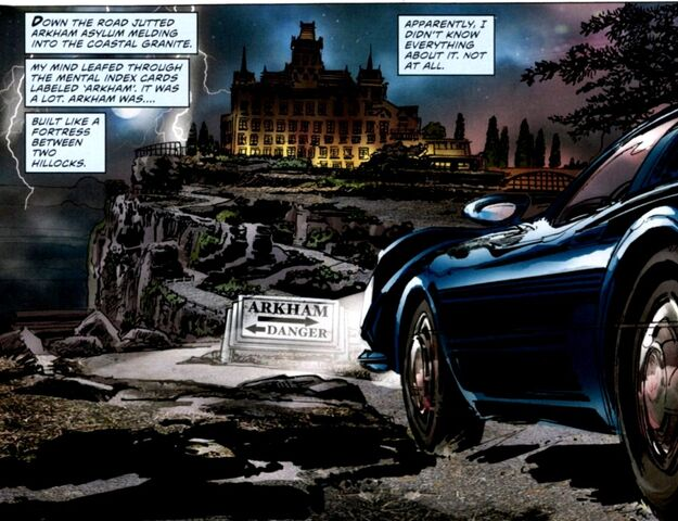File:Arkham Asylum 005.jpg