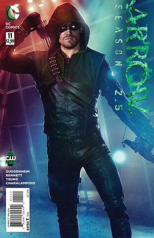 File:Arrow Season 2.5 Vol 1 11.jpg