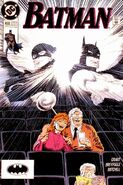 Batman 459