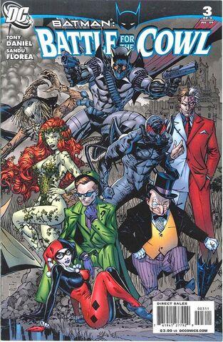 File:Batman Battle for the Cowl Vol 1 3.jpg