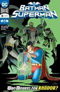 Batman Superman Vol 2 8