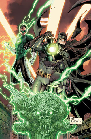 File:Batman Vol 2 44 Textless Green Lantern 75th Anniversary Variant.jpg