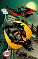 Batman and Robin Futures End 0001.jpg