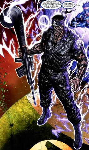 File:Black Lantern Indigo Tribesman John Stewart.png