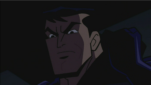 File:Bruce Wayne BTBATB 006.png