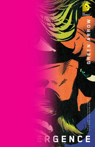 File:Convergence Green Arrow Vol 1 2 Variant.jpg