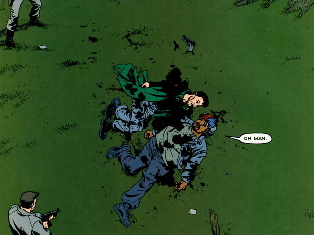 File:Death of Hitman 001.jpg