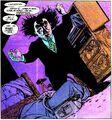 Doctor Psycho 006