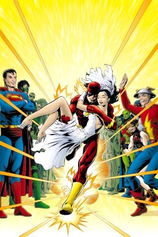 File:Flash Wally West 0023.jpg