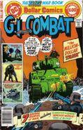 GI Combat Vol 1 209