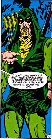 File:Green Arrow 0026.jpg