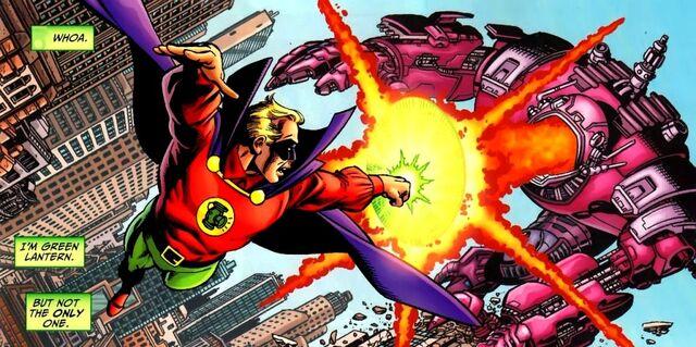 File:Green Lantern Alan Scott 0021.jpg