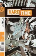Hard Time Vol 1 6
