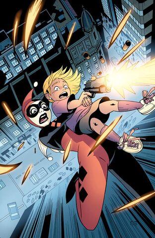File:Harley Quinn 0030.jpg