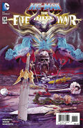He-Man The Eternity War Vol 1 14