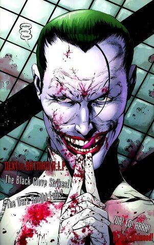 File:Joker 0030.jpg