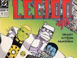 L.E.G.I.O.N. Vol 1 17