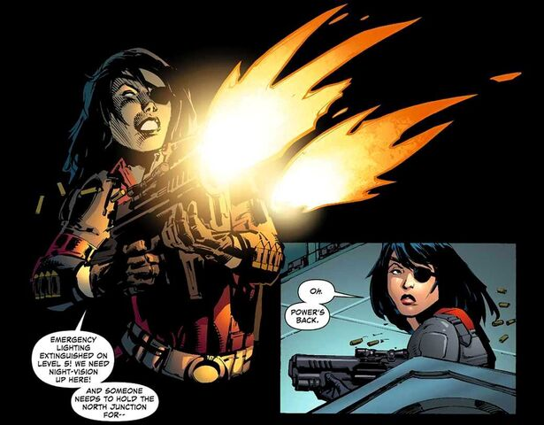 File:Lady Blackhawk New 52 005.jpg