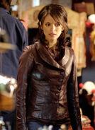 Lana Lang Smallville 005