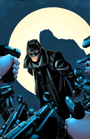 File:Midnighter 0001.jpg