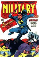 Military Comics Vol 1 20