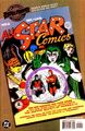 Millennium Edition All-Star Comics 8