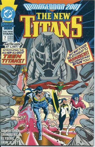 File:New Titans Annual 7.jpg