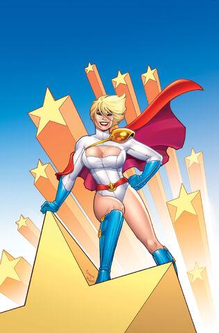 File:Power Girl 0001.jpg