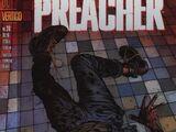Preacher Vol 1 20