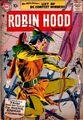 Robin Hood Tales Vol 1 9