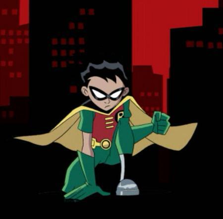 File:Robin tv 02.jpg