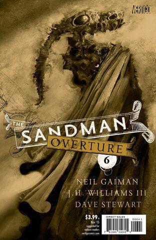 File:Sandman Overture Vol 1 6 McKean Variant.jpg