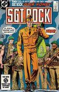 Sgt. Rock Vol 1 392