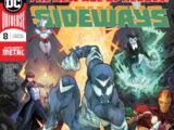 Sideways Vol 1 8