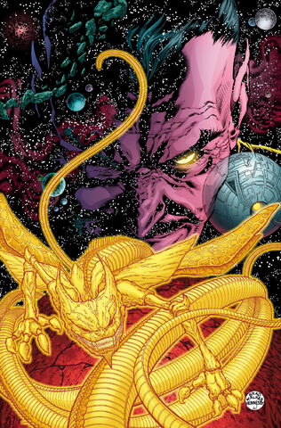 File:Sinestro Vol 1 13 Textless.jpg